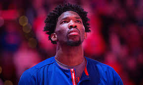 Spitting Water Meme - joel embiid copied triple h s water spitting entrance and triple h