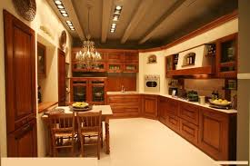 Made In China Kitchen Cabinets by Imported From China Made In Fiber Plastic Manufacturer Custom