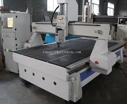Cnc Wood Carving Machine India by Agent Wanted Akm1325 Cnc Router Machine Price India 3d Wood