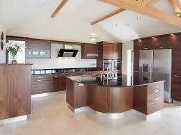menards kitchen islands kitchen inspiring kitchen storage ideas by menards cabinet prefab