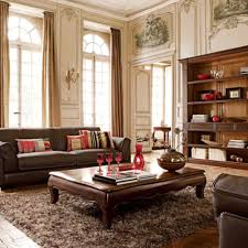Pine Living Room Furniture Stunning Inexpensive Living Room Furniture Sets Images Awesome