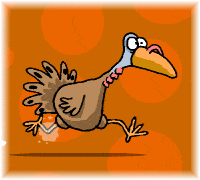 thanksgiving ecards free thanksgiving e cards