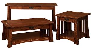 Solid Oak Furniture Occasional Tables Mary Jane U0027s Solid Oak Furniture