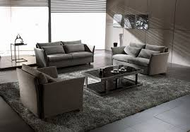 Big Area Rug Size Living Room Area Rugs Find The Ideal Living Room Area