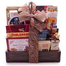international gift baskets gifts to qatar from pakistan international gift delivery service
