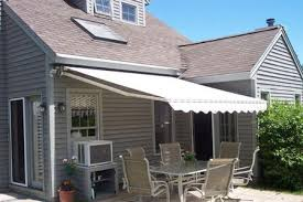 Motorized Awnings Reviews Motorized Awnings