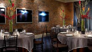 seattle event space floor plans kimpton alexis hotel