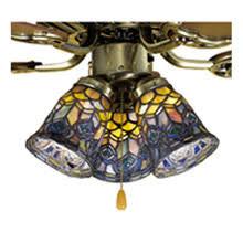 Ceiling Fan Lights Ceiling Fans And Fanlight Kits Ls Beautiful