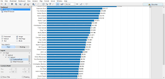 how to use sheet as a filter in tableau analytics tuts