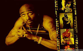 tupac backgrounds group 64 tupac wallpaper tupac mobile wallpaper free quotes
