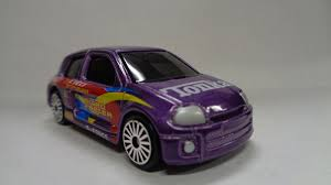 renault clio v6 french friday renault clio v6 by tonka maisto