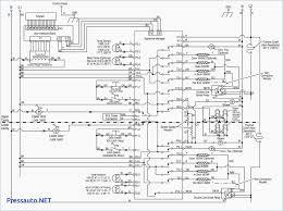 kitchenaid microwave wiring diagram kitchenaid wiring diagrams