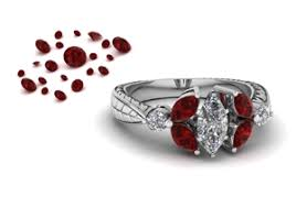 build engagement ring engagement rings style your engagement ring online fascinating