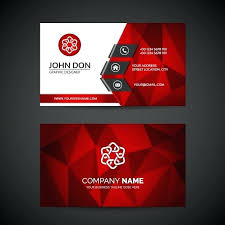awesome graphic artist business cards card design vectors photos