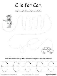 alphabet coloring pages in spanish spanish alphabet coloring pages alphabet coloring pages letter c for