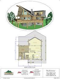 log home floor plan pioneer park floor plan modular log homes floor plans