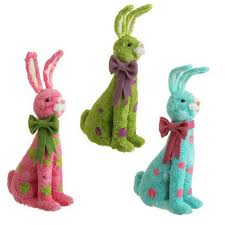 raz easter decorations 38 best raz easter decor images on easter decor