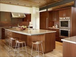 kitchen kitchen backsplash tiles desk countertops ideas cool