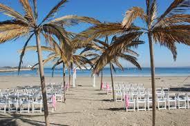 monterey beach party at del monte beach house 285 figueroa