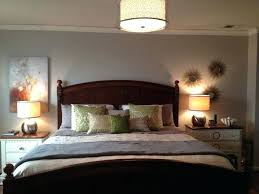 Bedroom Track Lighting Ideas Bedroom Backsplash Track Lighting Ideas Ceiling Lighting For