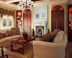 rustic vintage home decor living room vintage living room ideas apartment decorating