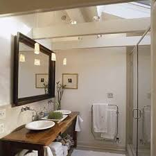 southern living bathroom ideas 17 best bathroom ceilings images on bathroom ceilings
