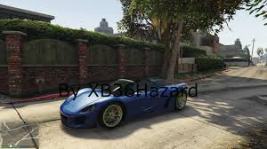 ferrari f80 prototype gta v new prototype vehicle from finance u0026 felony update