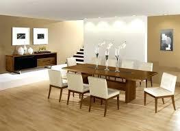 contemporary dining room ideas contemporary dining room ideas most popular dining room on 9 modern