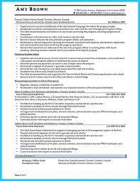 25 unique administrative position ideas on pinterest microsoft