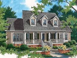 house plans with front porch house plans with front porch and dormers image of local worship