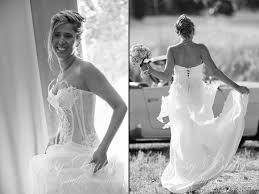 magasin robe de mariã e marseille josy buhr créatrice de robe de mariée sur mesure marseille josy