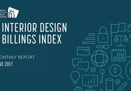 Interior Design For Dummies Illinois American Society Of Interior Designers