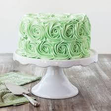 special occasion cakes special occasion cakes edgar s bakery part 2