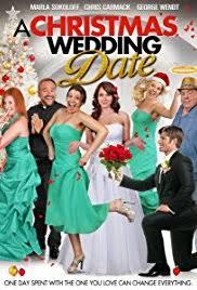 wedding date a wedding date tv 2012 imdb