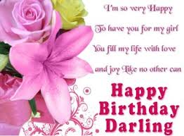 birthday card messages happy birthday best wishes greeting card images messages for