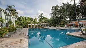 Design Place Apartments In Miami Florida - Design place apartments