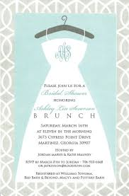 bridal shower wording bridal shower invitations wording badbrya