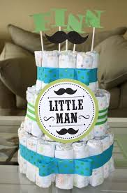 baby shower favors for boy best 25 baby boy favors ideas on baby shower party