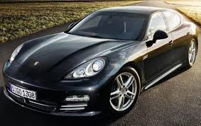 porsche panamera specs 0 60 used 2012 porsche panamera for sale pricing features edmunds