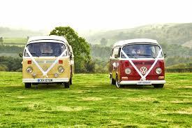 volkswagen 2017 campervan vw wedding camper van hire camper van wedding hire