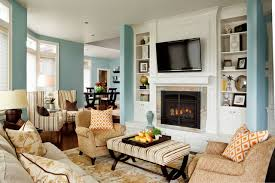 Traditional Home Interiors Living Rooms Traditional Interior Design Ideas For Living Rooms Inspiring Nifty
