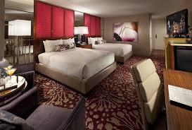 Mgm Buffet Las Vegas by Resort Mgm Grand Las Vegas Usa Booking Com