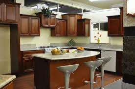 Kitchen Cabinets Portland Oregon Stone And Cabinet Outlet Inc U2013 Granite U2013 Cabinet U2013 Countertops