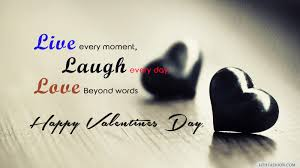 Cute Lovely Quotes by Hd Love Quotes Wallpapers