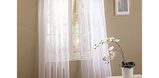 Butterfly Kitchen Curtains by Stellar Sheer Drapes Tags Sheer Valance Curtains Pink Purple