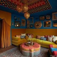 home interior design indian style indian interior design indian style interior design