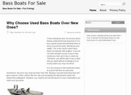 Free Wooden Jon Boat Building Plans by Januari 2017 Get Wooden Plywood Boat Plans