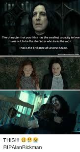 Severus Snape Memes - 25 best memes about severus snape severus snape memes