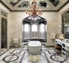 Bathroom Pendant Lighting Ideas by Bathroom Light Fixtures Ideas Home Design Ideas
