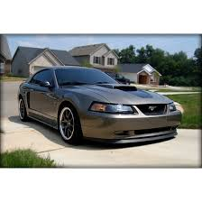 2003 mustang gt parts 1999 ford mustang gt parts car autos gallery